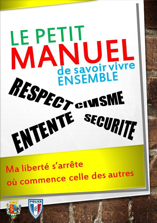 Téléchargez le Petit Manuel en PDF