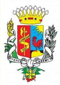 logo Levens