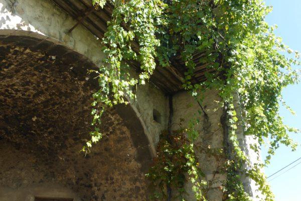 Rue Anfossi